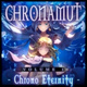 """Yasunori Mitsuda (Chrono Cross OST) - Star-Stealing Girl(Девочка, ворующая звезды) Почему-то вызывает ассоциации не с игрой,из которой взята мелодия,а со знаменитым фильмом Хаяо Миядзаки """"Навсикая из Долины Ветров""""."""