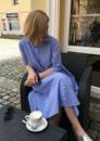 Личный фотоальбом Alexandra Kukharenko
