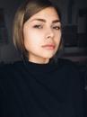 Персональный фотоальбом Евгении Ершовой