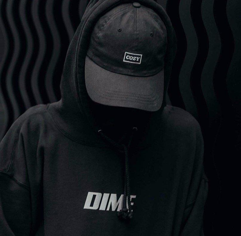 Ваисов, 23, Dasoguz