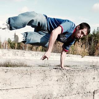 Ранис Гайсин фотография #45