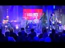 Manu Katché - Vice feat. Faada FreddyLive - Le Grand Studio RTL
