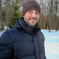 Личная фотография Влада Новикова