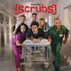 """Scrubs - I'm no super man (OST """"Клиника"""")"""