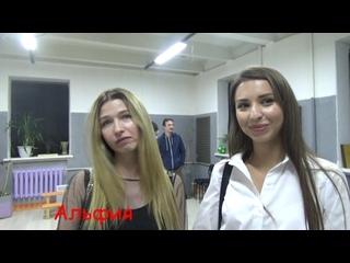 Уфимский Плейбэк ТЕАТР Эм-Патио Отзывы наших зрителей