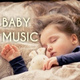 Baby Radio & Soft Lullaby - Bedtime (Relax)