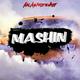 KickSnareHat - Mashin