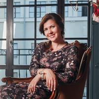 Фото Светланы Семёновой