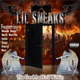 Lil Sneaks feat. Fancy - Thats Why My Heart Bleeds (feat. Fancy)