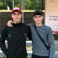ArsenDokaev