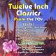 Voyage(Dance Disco - 70, просто класс!!!) - Souvenirs(Французский фильм-Просто друзья / je préfère qu'on reste amis) саундтрек, легко и красиво.