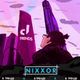 Nixxor - В тренде