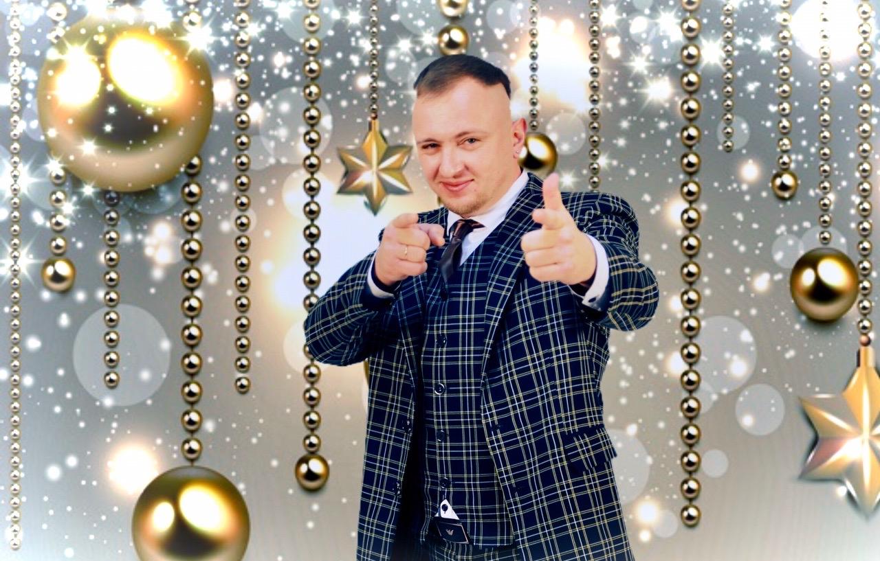 фото из альбома Максима Донца №8