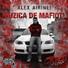 Alex airinei feat devis