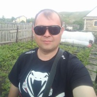 РусланАязгулов