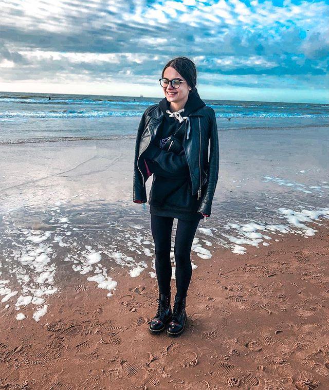 фото из альбома Дианы Иваницкой-Шориковой №5