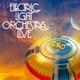 Electric Light Orchestra - Mr. Blue Sky (OST Стражи галактики 2)