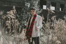 Пхаладзе Леван | Сухуми / Сухум | 42