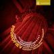 Mariinsky Orchestra, Valery Gergiev, Sergei Babayan - Piano Concerto No. 5 in G major, Op. 55: IV. Larghetto