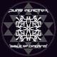 Juno Reactor - Children Of The Night