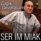 Gagik Gevorgyan - Mi Gna