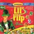 Lil flip