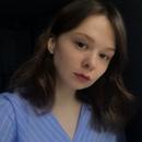 Фотоальбом Любови Бертулите