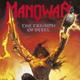 Manowar - Metal Warriors