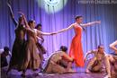 2019 VII Международный Семь ступеней Хореография Кемерово 9-10