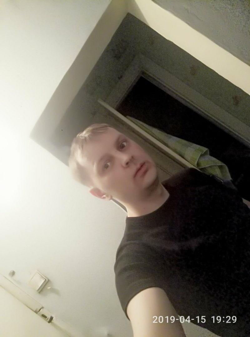Сергей, 40, Beya