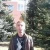 Игорь Ермак