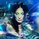 Irina Mikhailova feat. Dab Screen - Changes Always Stay (Irina Mikhailova Vs Dab Screen) (feat. Dab Screen)