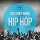 Kanye West feat. Dwele - Flashing Lights