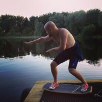 Евгений Можевикин фото №42