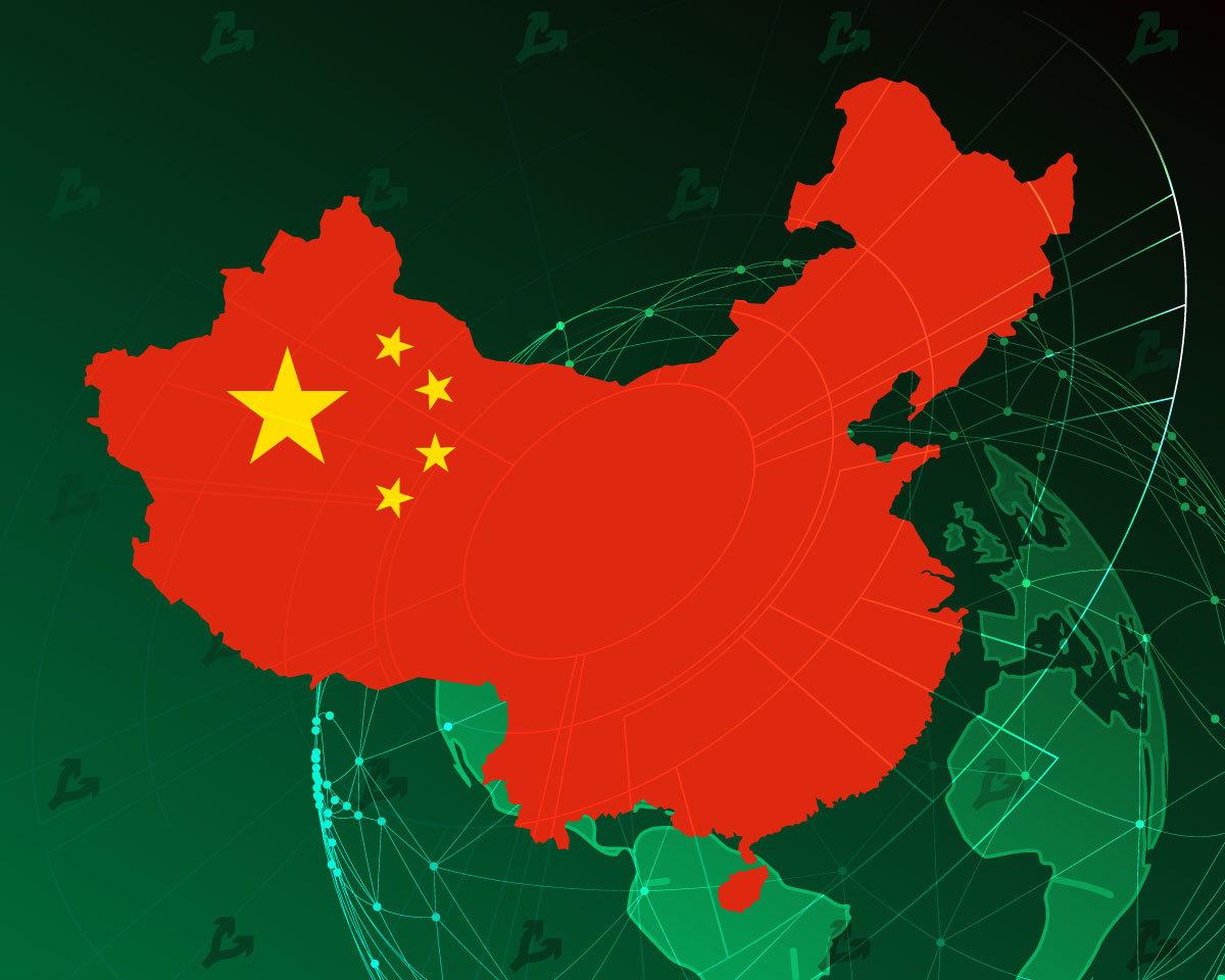 В Китае представили операционную систему для квантовых компьютеров