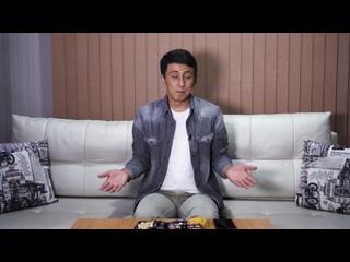 Видео от Мобильный оператор О!