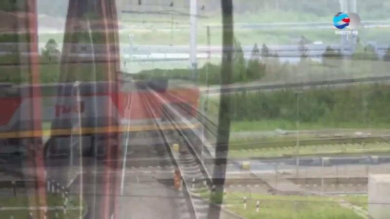 Видео от ЦНППМ Санкт Петербург