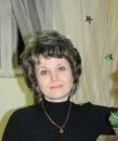 Личный фотоальбом Светланы Горской