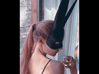 Видео от Emilia Zemskova