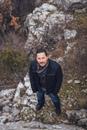 Фотоальбом Егора Ткачева