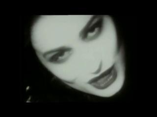 Shakespears Sister - Goodbye Cruel World /1991/