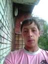 Личный фотоальбом Димана Шевнина