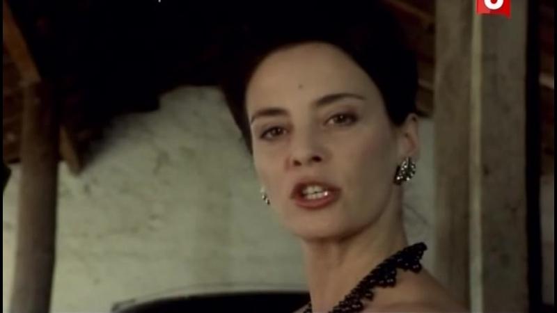 Блистательные Азераки тв сериал серия 14 Le grand Batre 1997 режиссер Лоран Сарселе