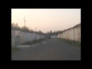 Видео от Андрея Фахриева