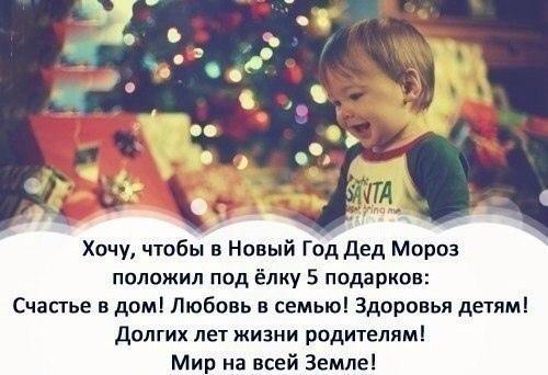 фото из альбома Валерии Василевской №1