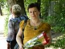 Фотоальбом Ольги Майоровой