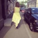 Екатерина Игнатова фотография #5