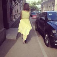 Екатерина Игнатова фото №5
