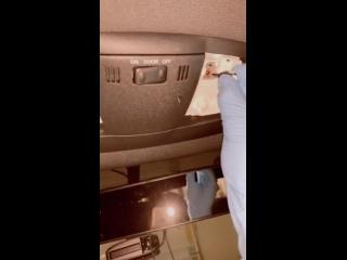 Лампочки для салона авто, подсветки багажника, номерного знака