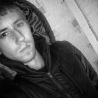 Фотография профиля Ивана Иволги ВКонтакте